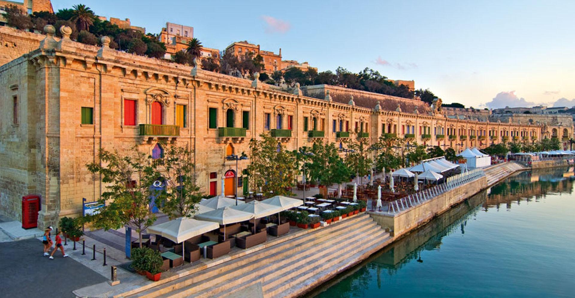 Valletta-Waterfront-Malta21